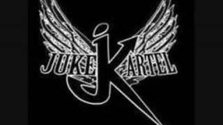 Juke Kartel - Firesign