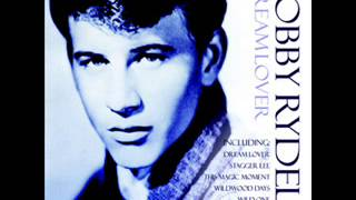 Bobby Rydell - Then You Can  Tell Me Goodbye