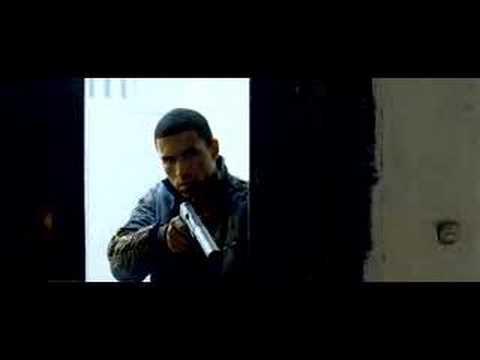 The Bourne Ultimatum - Theatrical Trailer