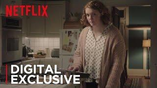 Sunflower Fan Compilation   Sierra Burgess Is A Loser   Netflix