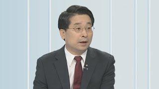 [뉴스초점] 집값 '정조준'한 부동산 대책…이제는 공급 늘린다 / 연합뉴스TV (YonhapnewsTV)