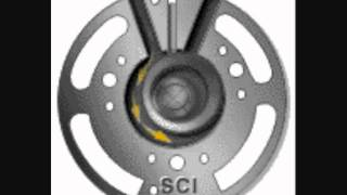 Video Engine