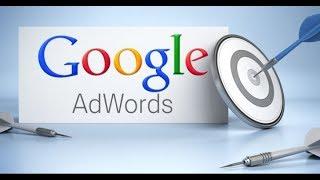 Как делать прибыльную рекламу в Google
