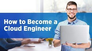How To Become A Cloud Engineer   Cloud Engineer Salary   Cloud Computing Engineer   Simplilearn