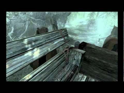 Mouse Input Delay? :: The Elder Scrolls V: Skyrim General