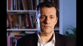 Roszczenia żydowskie, homopolityka i walka z lewicą | Komentarz polityczny: Witold Gadowski