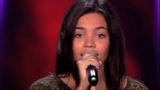 Chloe - Apologize | Best of the voice kids|  High Quality Mp3!