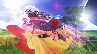 Mata Hari  - (Fate/Grand Order) - Mata Hari in Fate/ Grand Order Arcade [JPN]