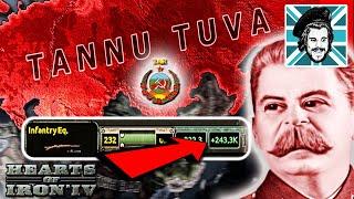 tannu tuva annexed soviet union - मुफ्त ऑनलाइन