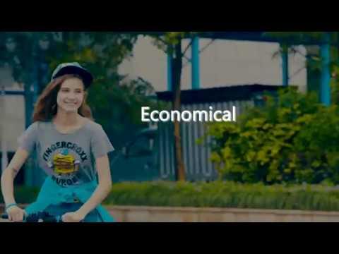 Videos from Seasia Infotech