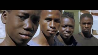 Royal Messenjah KU LAI LAYO Official Video (Gambia Music ) 2017