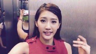 2015檳城跨年倒數 Countdown Show at Penang!!