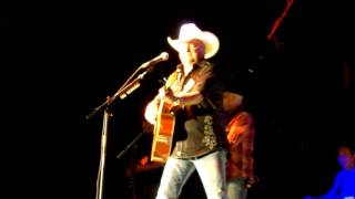 2016-05-21 Mark Chesnutt - It Sure is Monday