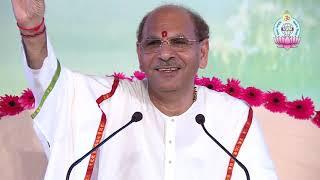Jeevan Prabhat 318 | Nov 7-2018 | Sudhanshu Ji Maharaj