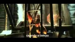 dark lunacy defaced subtitulado español mauro maniac xvid