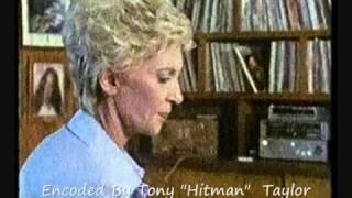 Tammy Wynette Alive & Well Bad Quality