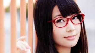 種田梨沙「私は女の子に告白されたことがある」佐倉綾音「っ!!///」種田氏の百合話でハイテンションになるあやねるww
