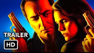 Trailer VO - Saison 6