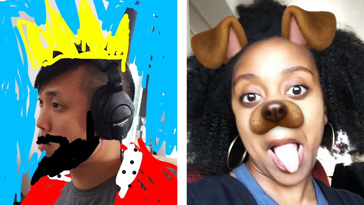 8 People You Need To Delete From Snapchat thumbnail