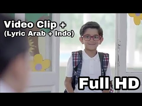 , title : 'Deen Assalam - Sulaiman Al Mughni - سليمان المغني - دِيْنَ السَّلَامْ - (Lyric + video clip)'