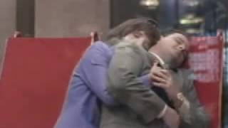 North (1994) Video