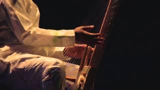 La Nuit de la Kora (Festival International Nuits d'Afrique)