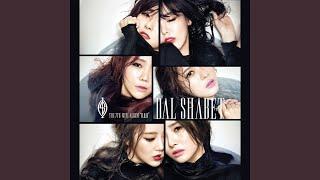 Dal Shabet - B.B.B (Big Baby Baby) (S.Tiger Remix)