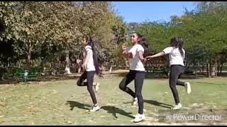 Ja Ve Ja || Parmish Verma || Easy Bhangra Steps || Latest Punjabi Song