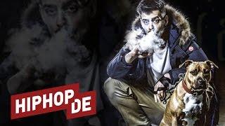 Haze - Filas & Shox - Wie der Hase läuft EP