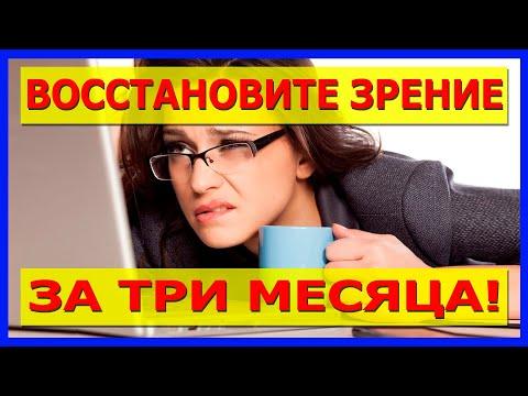 Острота зрения это способность глаза это