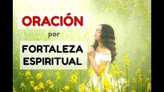 Descargar Mp3 De Oracion Para Fortaleza Espiritual Gratis Buentemaorg