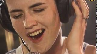 The Cranberries | Live 1993 | 2 Meter Session #372 | Dutch TV