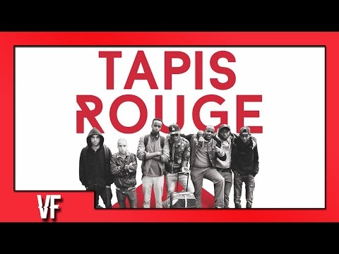 Tapis Rouge Bande annonce Vf [HD]