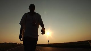 """WAKANYEJA"" - New Music Video for Tee Iron Cloud"