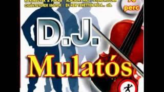 Big Boys   Mulatos Mix