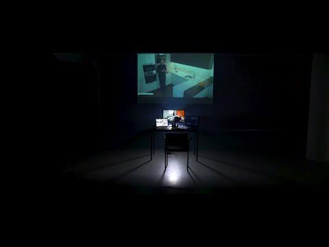 Youtube Video zIsUFZqFzUM