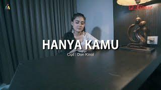 Download lagu Nella Kharisma Hanya Kamu Mp3