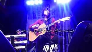 Tom Keifer One For Rock and Roll 6-7-13