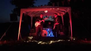 De Maa ohni Chopf video preview