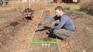 Best Size Garden Bed - Here Is Why
