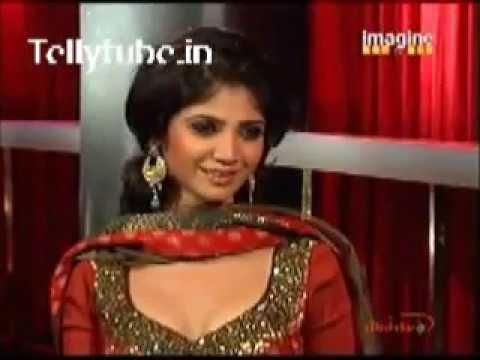 Ratan Ka Rishta 30th Episode Part 2