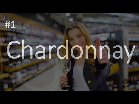 Download Wine Pronunciation - TOP 10 Wine Types, Cabernet, Pinot, Sangiovese... Mp4 HD Video and MP3