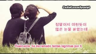 Nell - Afterglow [SubEspañol/Romanizacion/Hangul]