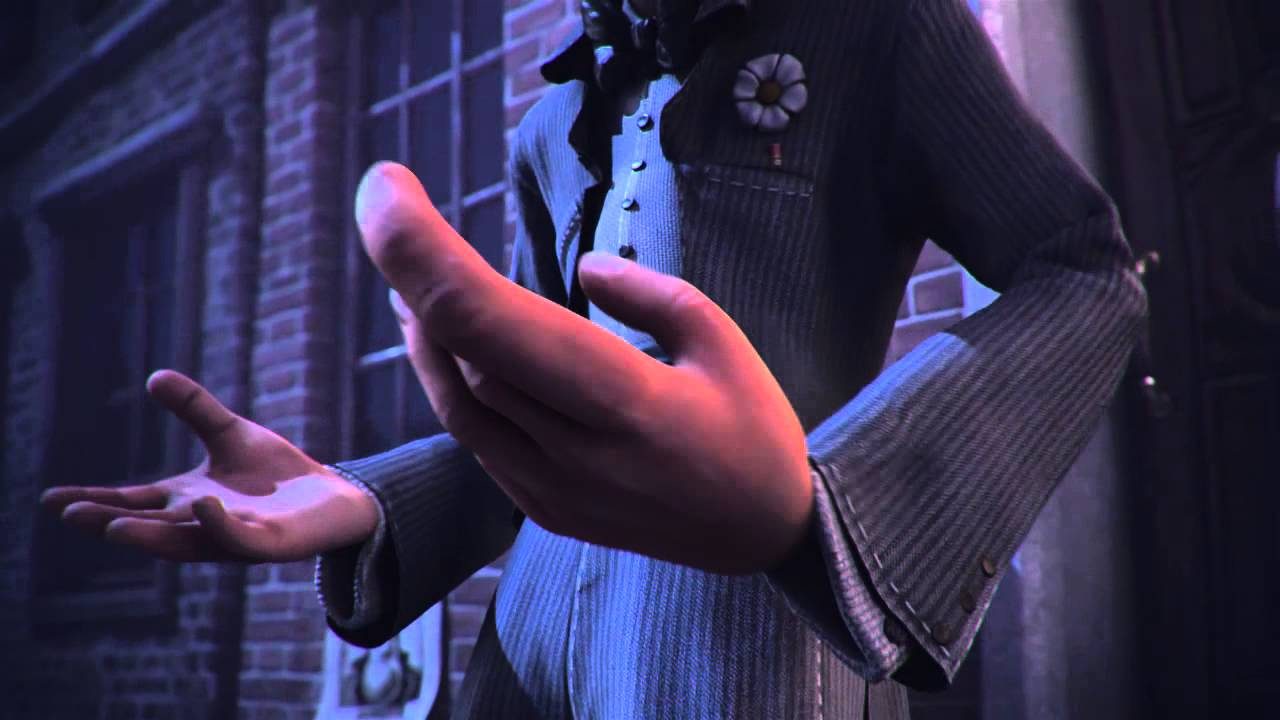Dr. Jekyll & Mr. Hyde versprechen gruselig – lukratives Zocken