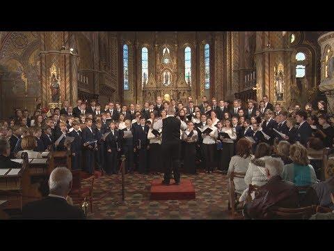 Regensburg testvérváros látogatása - video preview image