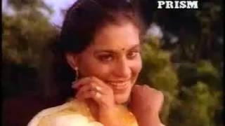 Devta---De-Taali-Mala.mp4 - YouTube