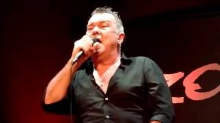 It Will Be Alright - Jimmy Barnes - Lizottes Newcastle 13-9-2016