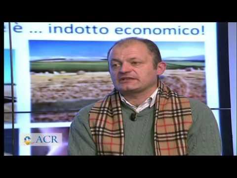 Conoscere la vita rurale Ambiente Economia Tradizioni. Puntata 4