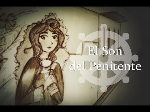 MAIKA - El Son del Penitente (VOCALOID Original Song)
