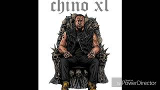 Chino Xl - Art of Suicide Remix